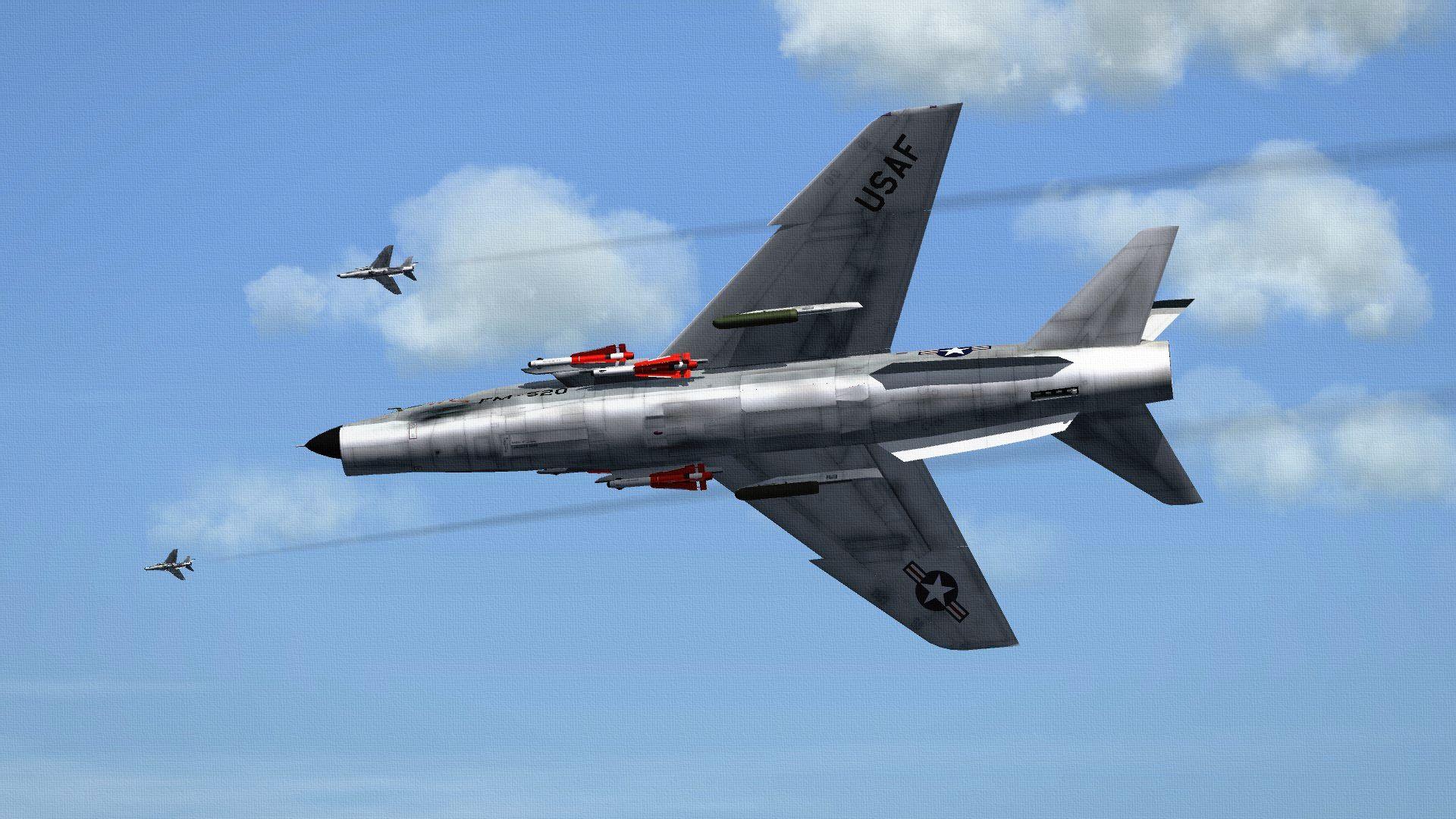 USAFF-8FCRUSADER03_zpsce948255.jpg