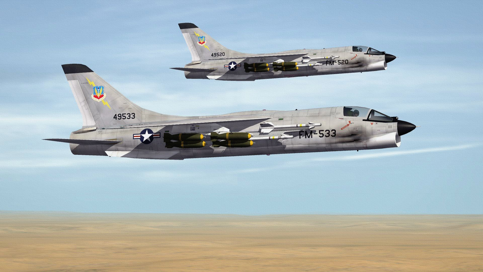 USAFF-8FCRUSADER04_zps43f55c79.jpg