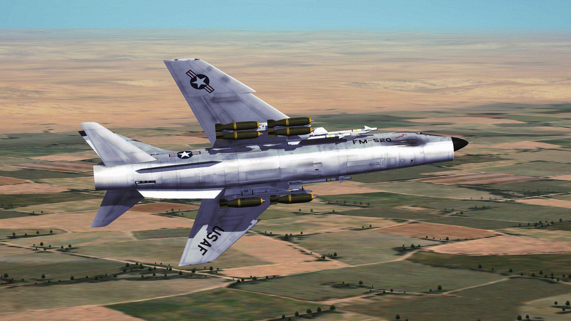 USAFF-8FCRUSADER05_zps03b16cad.jpg
