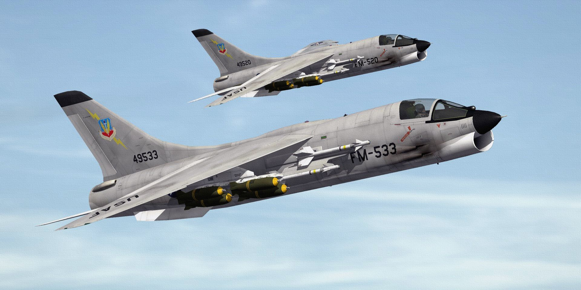 USAFF-8FCRUSADER06_zpsc93b0067.jpg