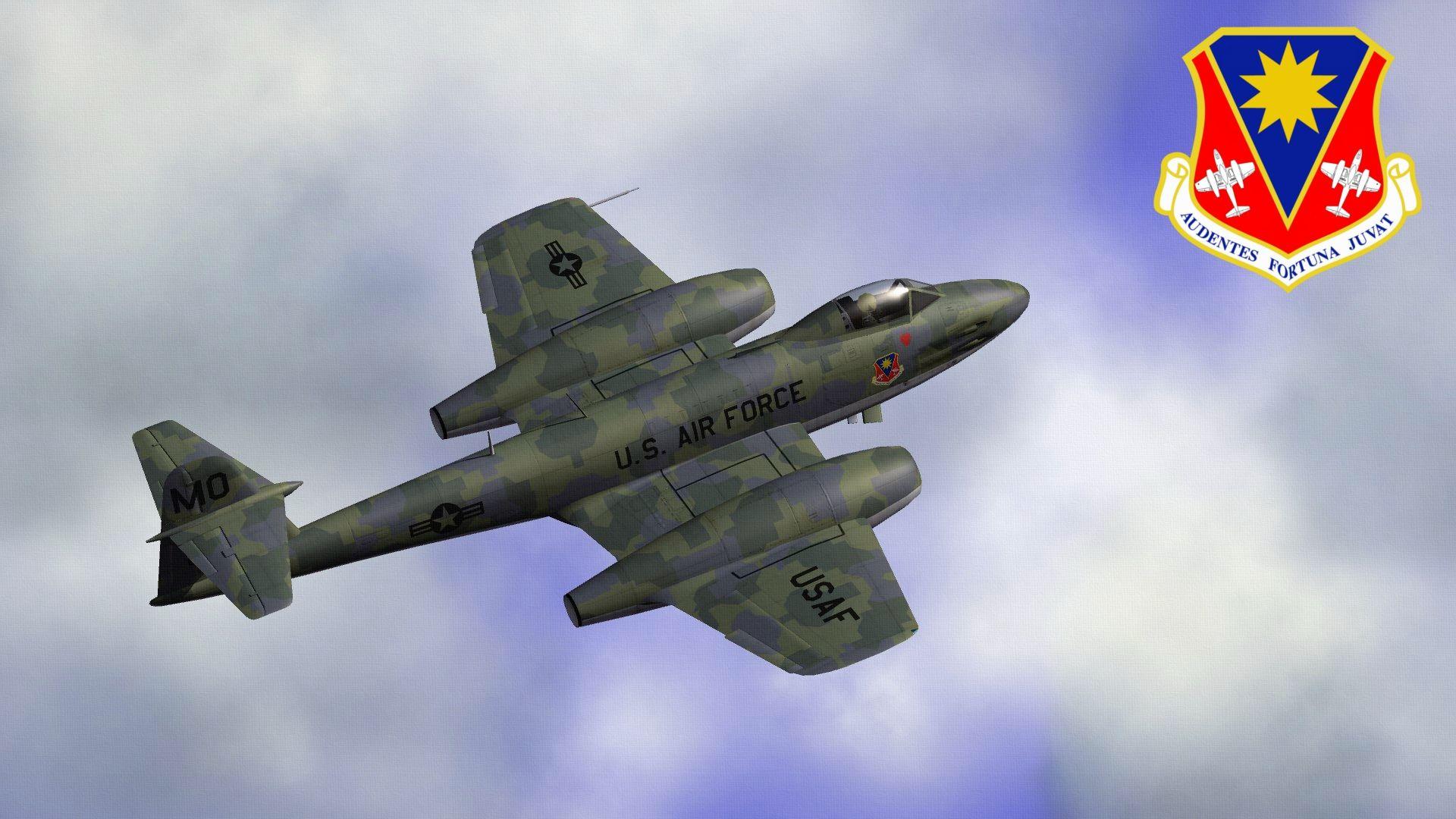 USAFP-73GMETEOR03_zps561d556d.jpg
