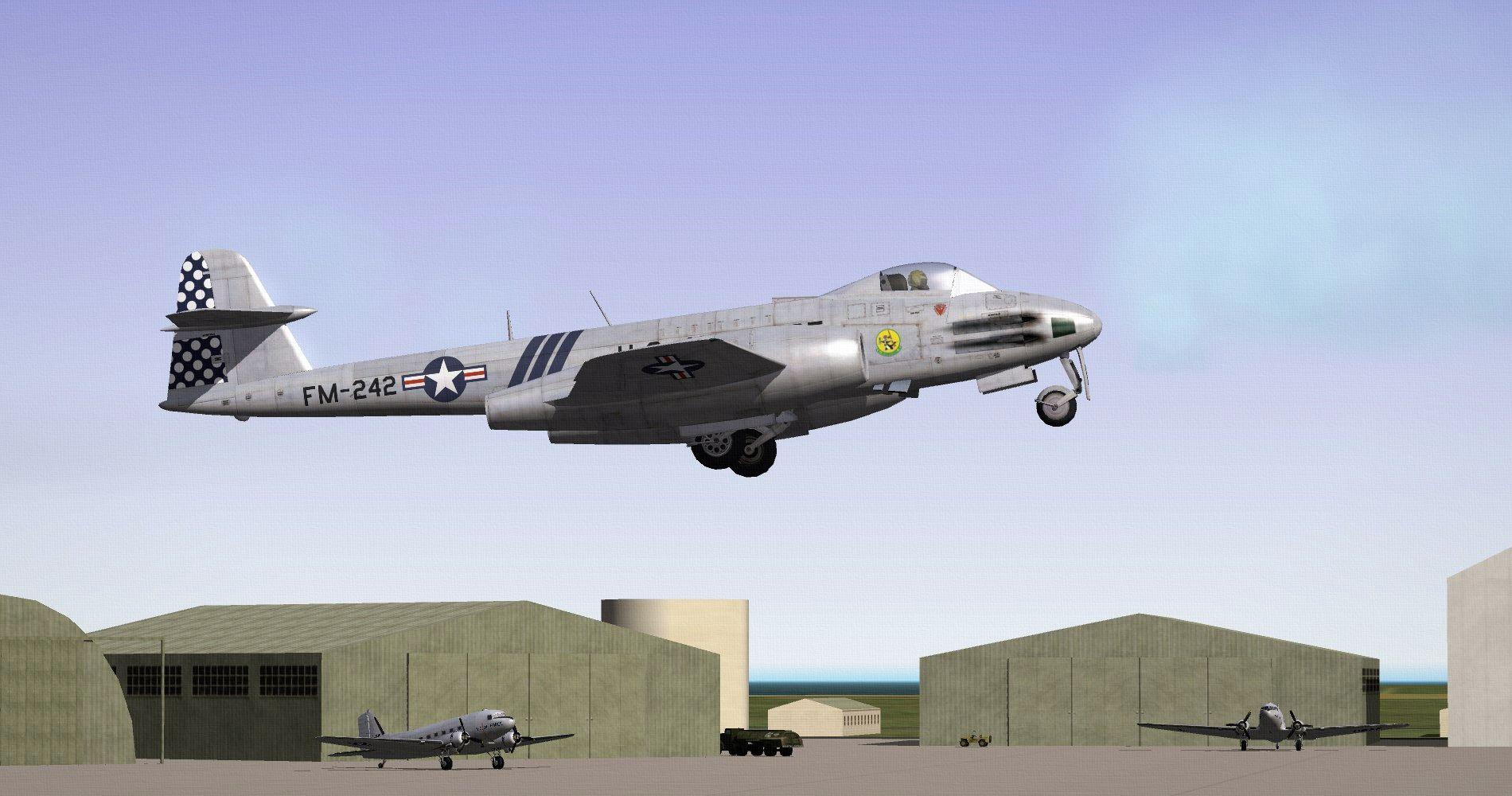 USAFRF-73DMETEOR01_zps88e2c628.jpg