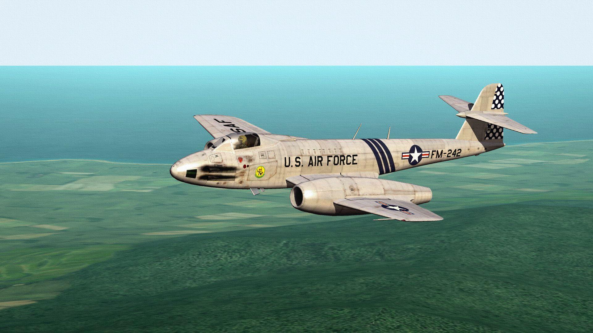 USAFRF-73DMETEOR02_zps6d5f5385.jpg