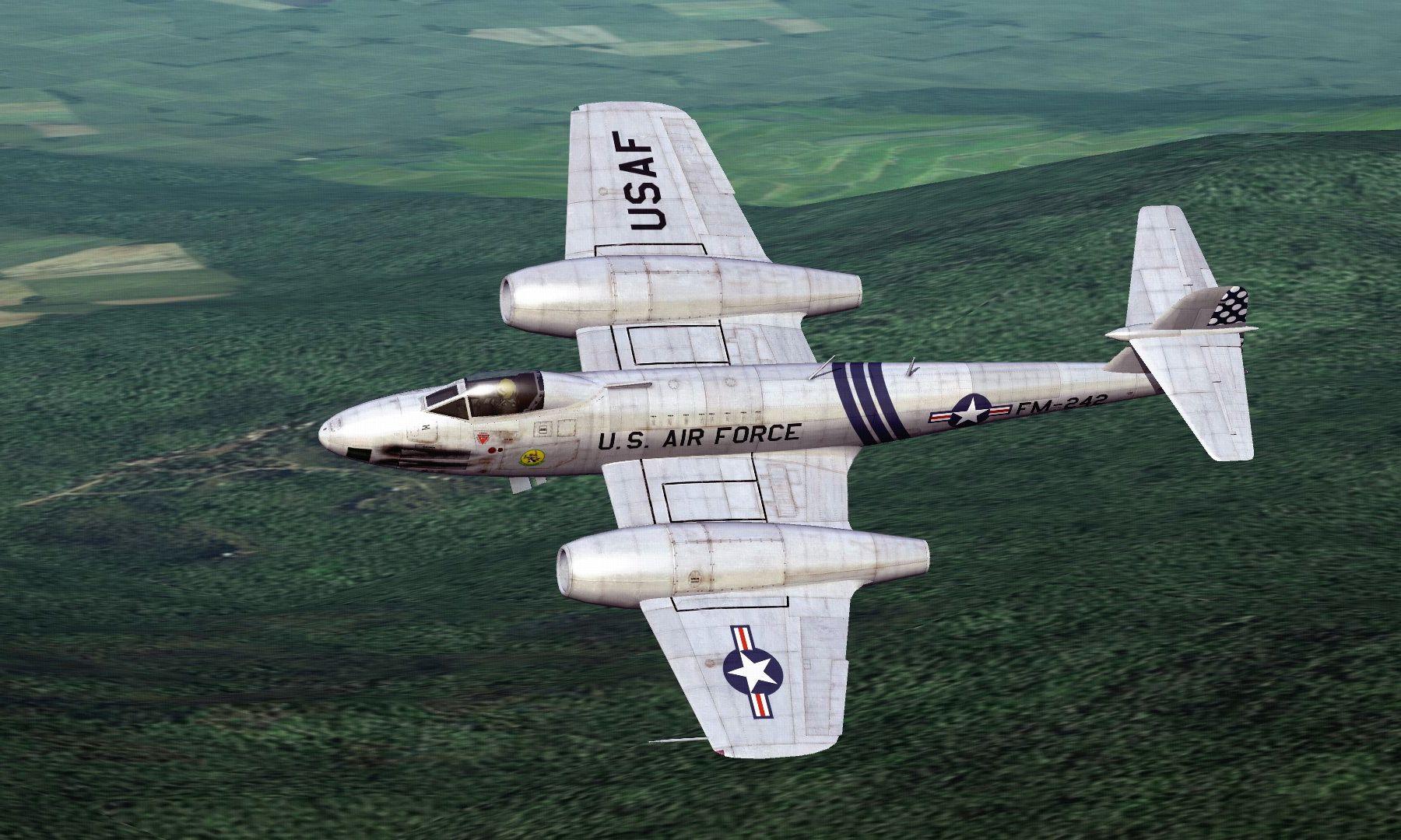 USAFRF-73DMETEOR03_zps9cb67be6.jpg