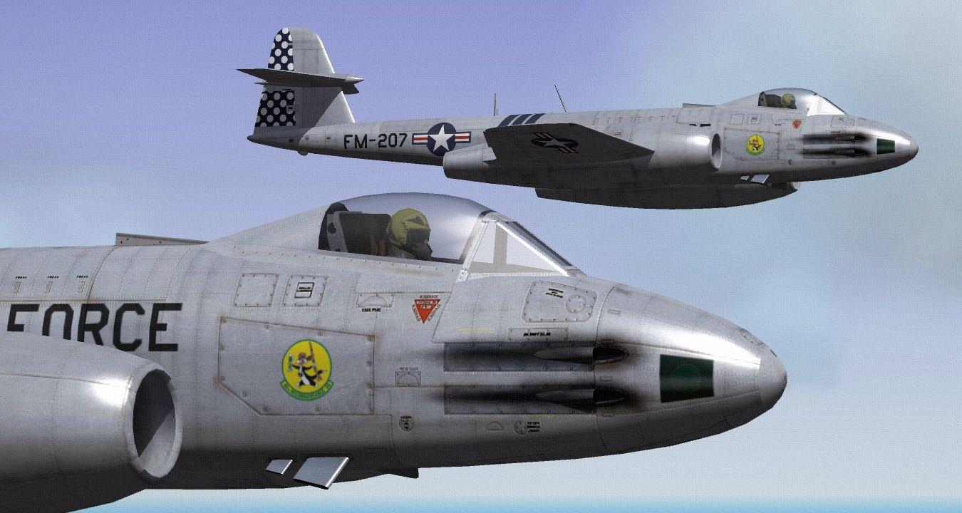 USAFRF-73DMETEOR04_zpsd97a0251.jpg