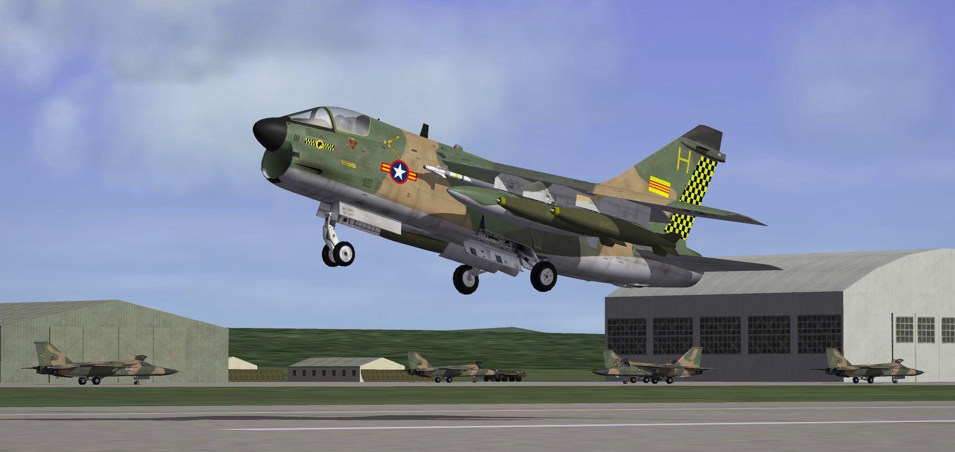 VNAFA-7ACORSAIR02_zps252af4ce.jpg
