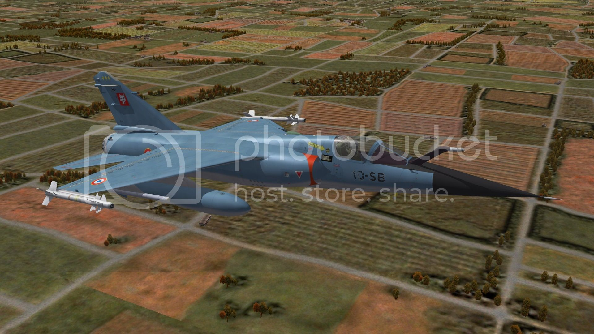 F-1C-1-10-001.jpg