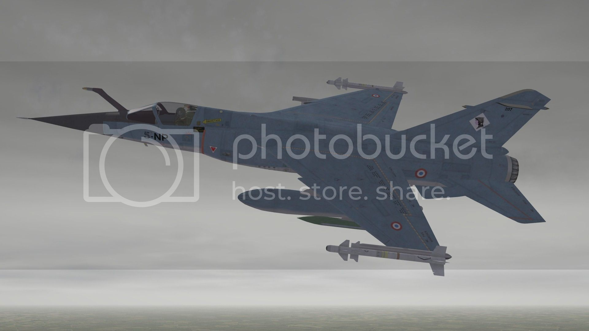 F-1C-1-5-001.jpg