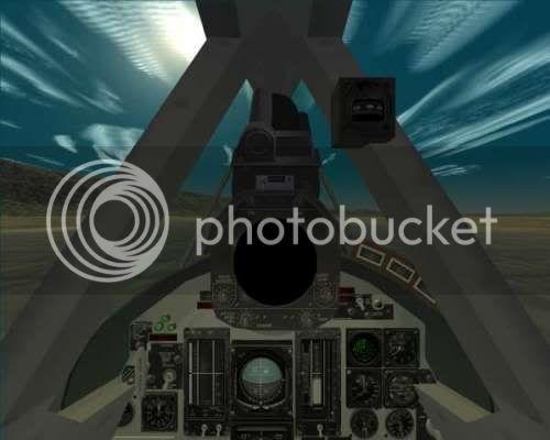 F-106-1.jpg