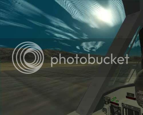 F-106-2.jpg