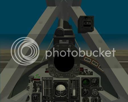 F-106-5.jpg