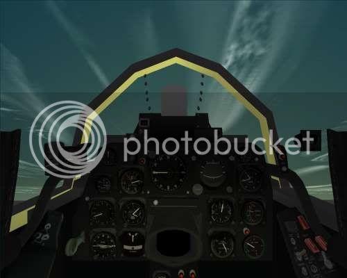 F-94-15.jpg