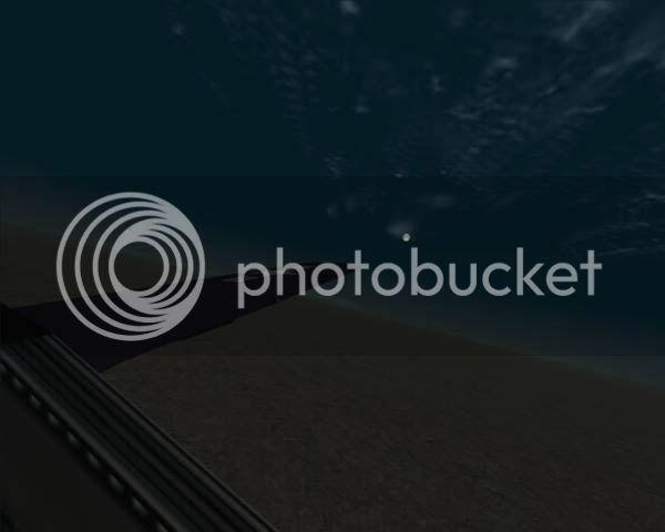 F3D.jpg