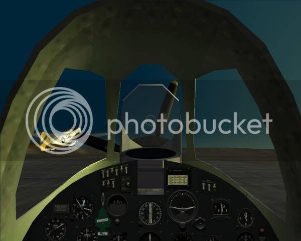 F47-22.jpg