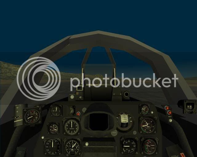 Yak-25M-3.jpg