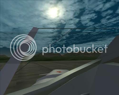 MiG-15UTI-2.jpg