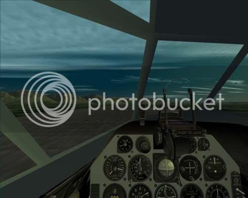 An-12-1.jpg