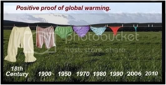 GlobalwarmingPROOF--2010.jpg