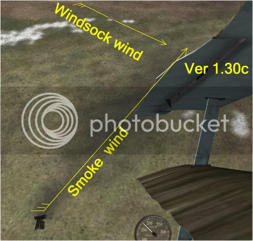 ver3wind.jpg