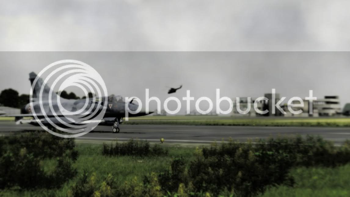 Mirage5-5bis.jpg