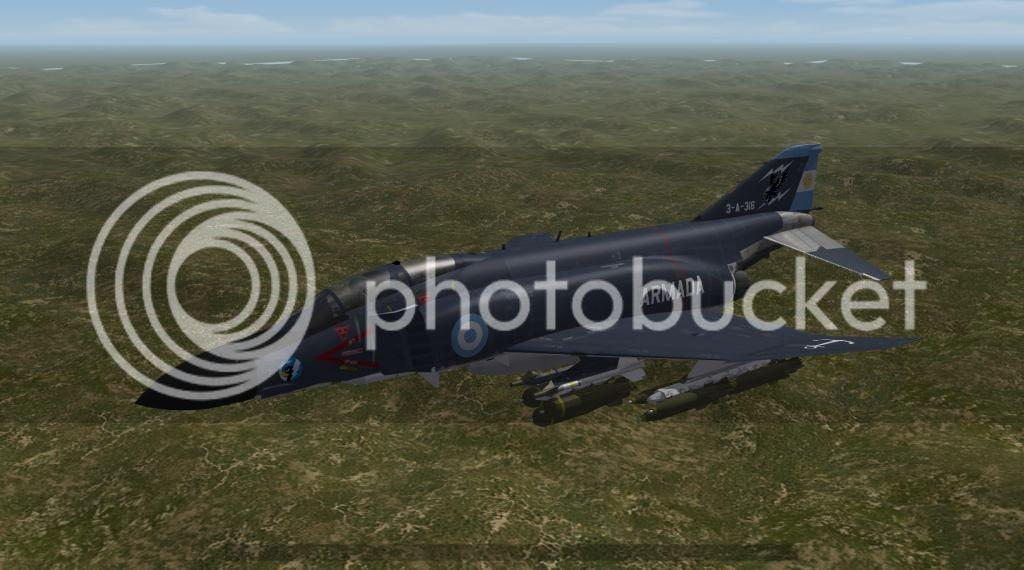 F-4S_Loading_zpsbk3mxnd1.jpg