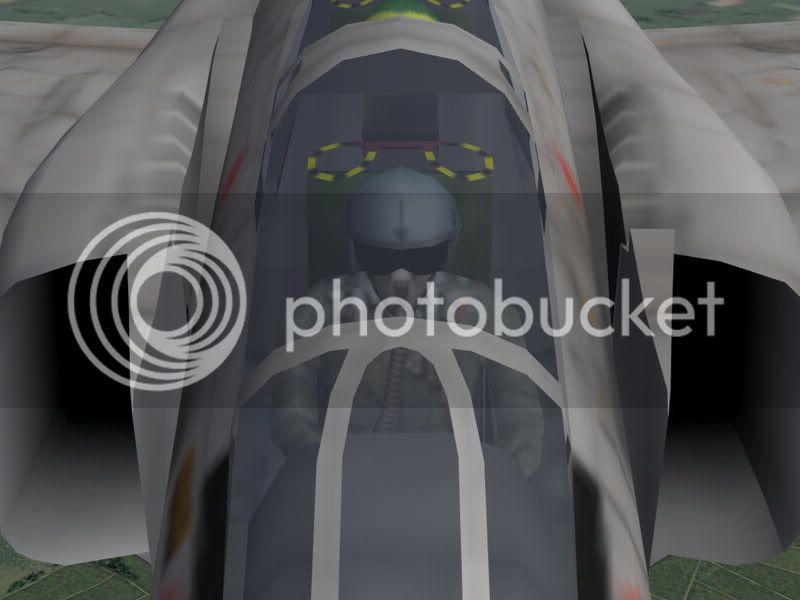 PILOTN1.jpg