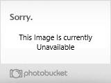 Mi-25Peru2.jpg