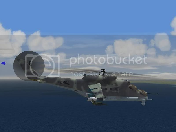 Mi-35PLSriLanka1.jpg
