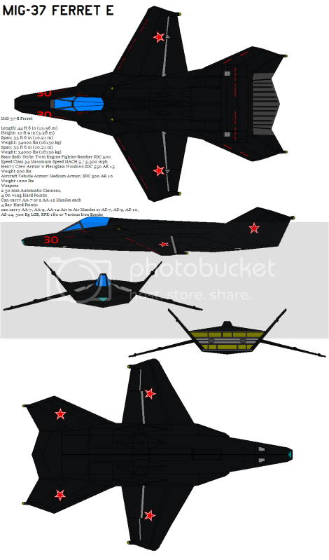 MiG_37_B_Ferret_by_bagera3005.png