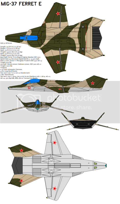 mig_37_ferret_e__camo_b_by_bagera3005-d2z9130.png