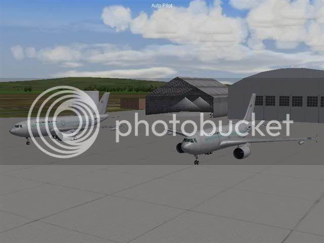 DL-A310_static.jpg