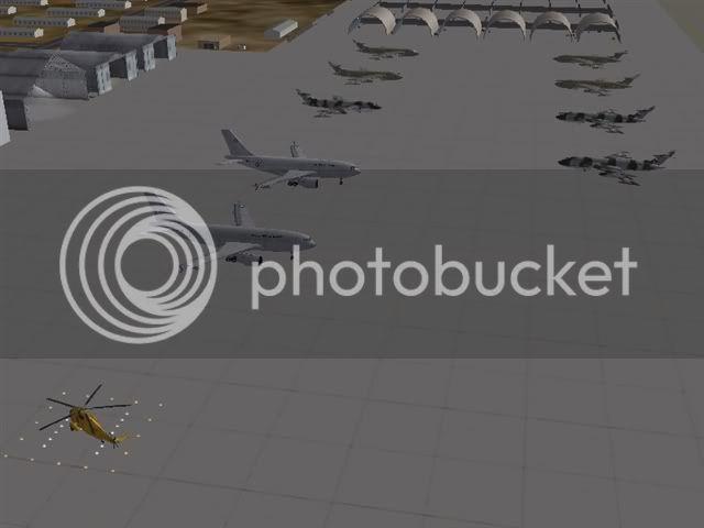 DL-Tankerbase.jpg