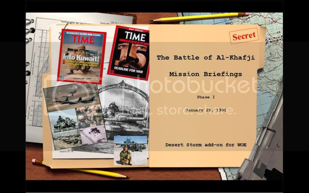 DS_modbriefings-1frontcover1024x768.jpg