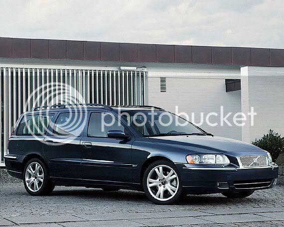 VolvoV70.jpg