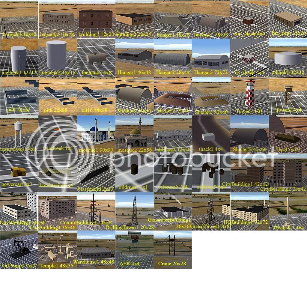 _Stock_ground_objects.jpg