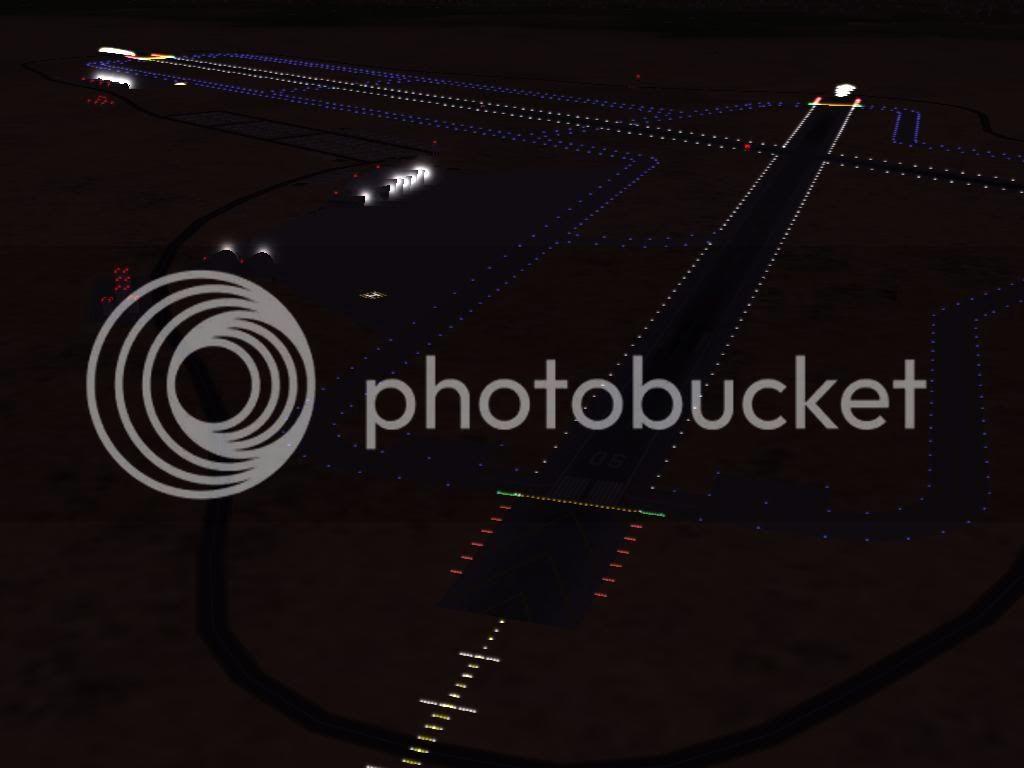 sfg_af_lights.jpg