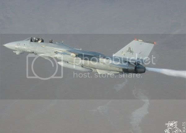 f14-photo-vf213-22l.jpg