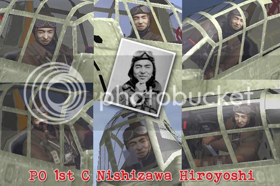 TainanGroup-NishizawaHiroyoshi.jpg