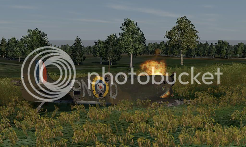 shot_20111108_013503.jpg