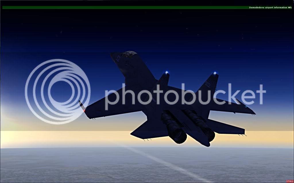 2009-5-12_21-21-57-343.jpg