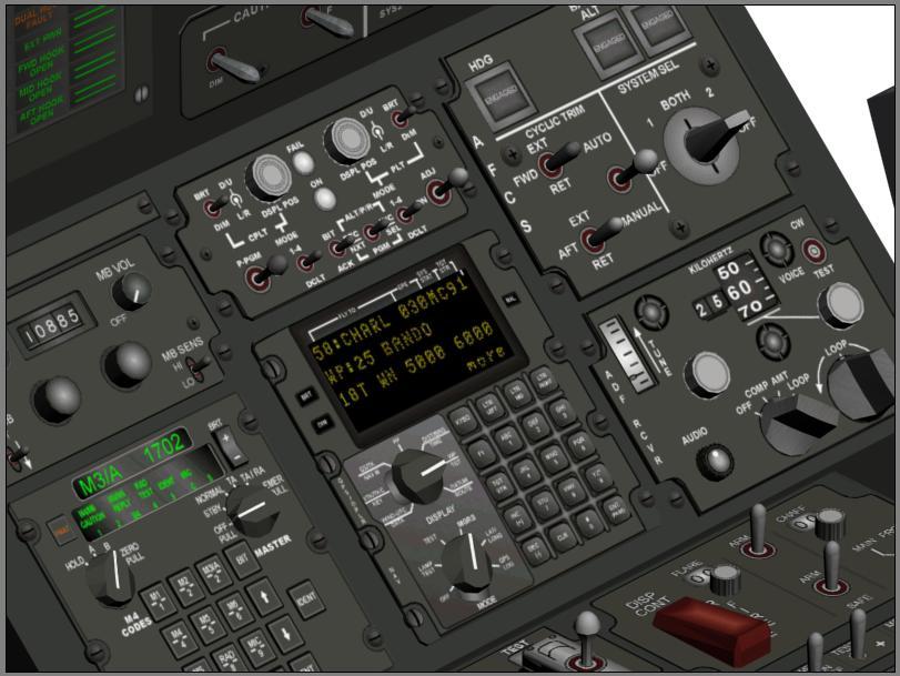 panelc10.jpg