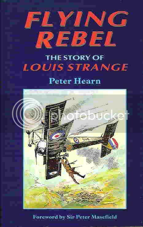 LouisStrange.jpg