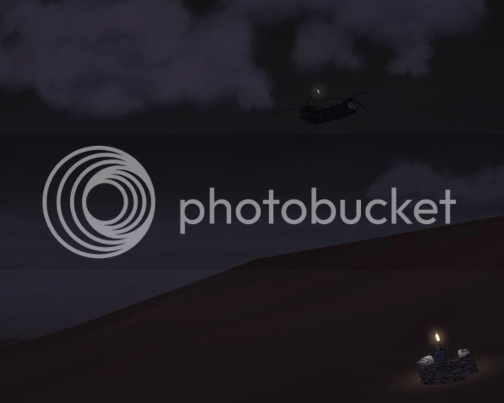 MH-47G-10.jpg