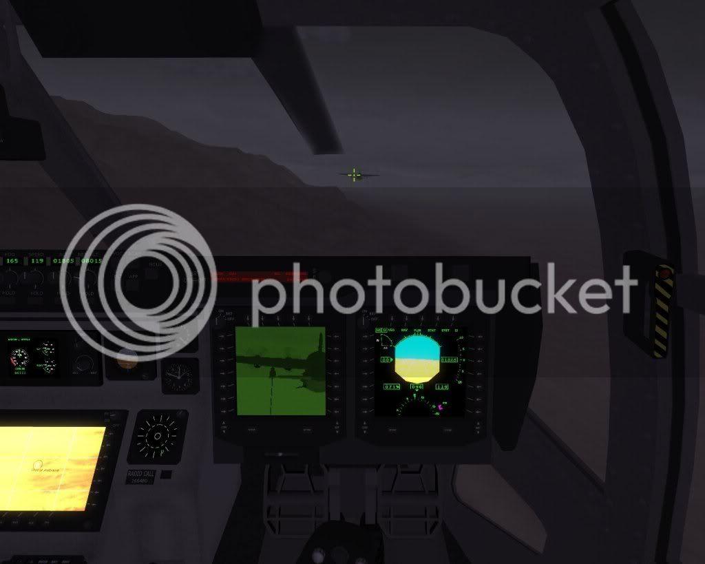 MH-47G-11.jpg