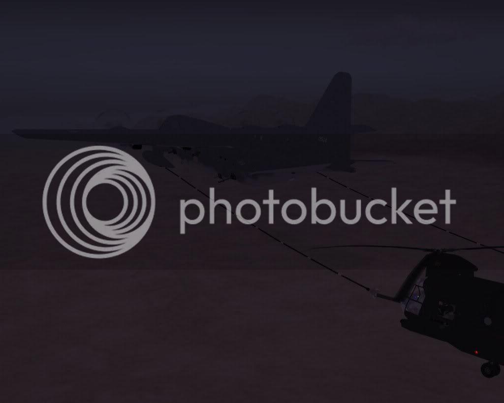 MH-47G-13.jpg