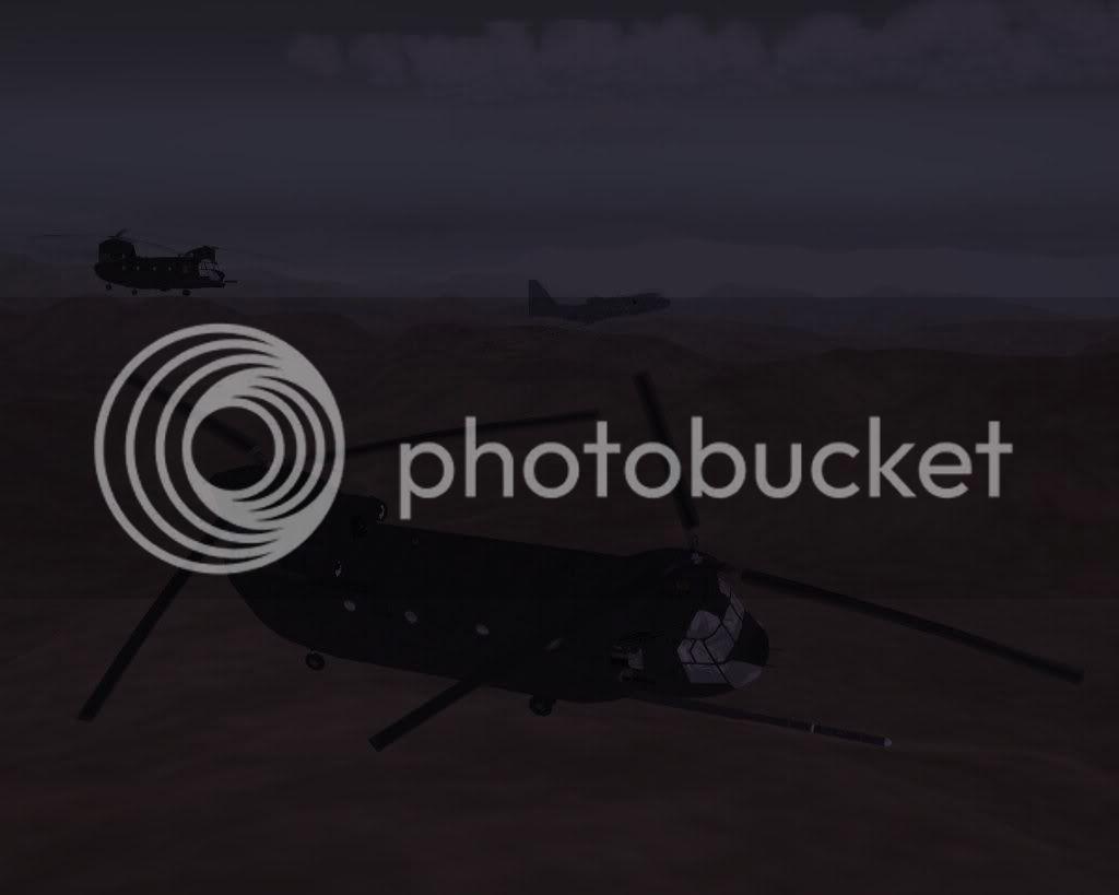 MH-47G-14.jpg