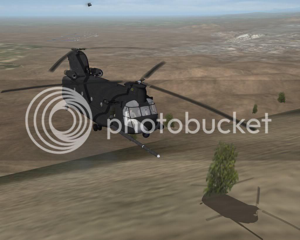 MH-47G-16.jpg
