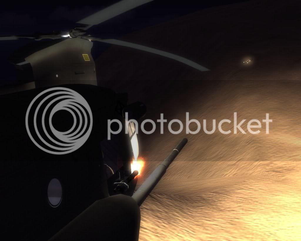 MH-47G-3.jpg
