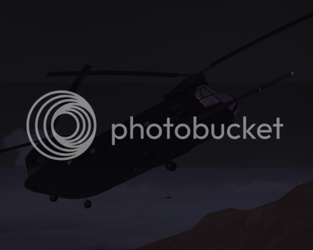 MH-47G-4.jpg