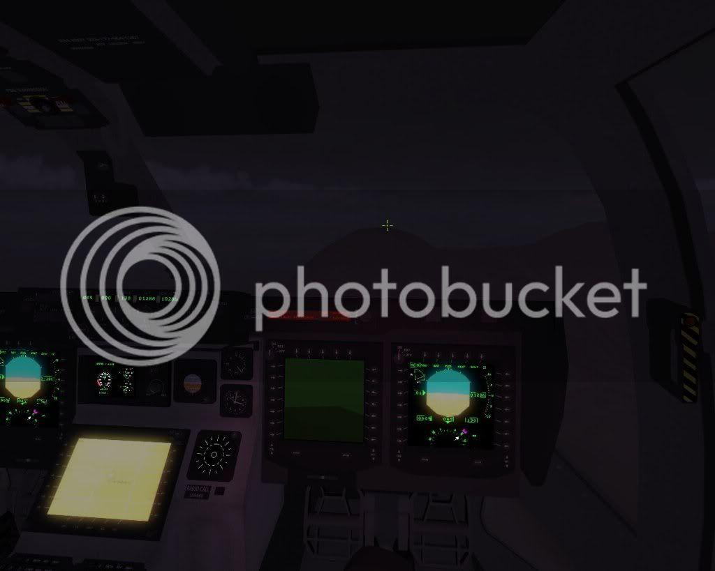MH-47G-5.jpg